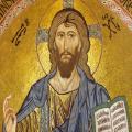 Bp Czaja: Jezus jest naszym Królem, Panem i Zbawicielem