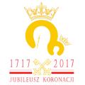 Komunikat Konferencji Episkopatu Polski przed głównymi uroczystościami 300. rocznicy koronacji Cudownego Obrazu Matki Bożej Częstochowskiej
