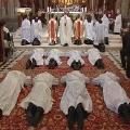W Niedzielę Dobrego Pasterza – Światowy Dzień Modlitw o Powołania