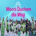 Komunikat Przewodniczącego Komisji Episkopatu Polski ds. Misji na Dzień Modlitwy i Pomocy Misjom